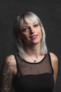 Katharina Harth